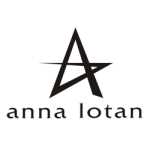 anna_lotan_logo