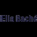 ellabache_logo