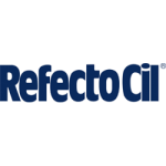 refectocil_logo