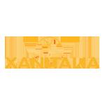 xanitalia_150