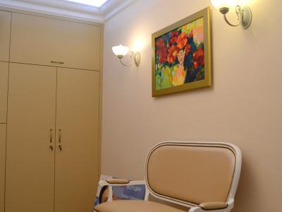 Косметический салон LeFur