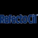 refectocil_logo